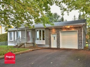 12208847 - Bungalow for sale