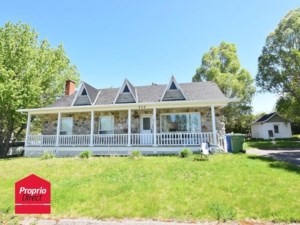 12721356 - Bungalow for sale