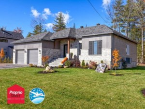 13265934 - Bungalow for sale