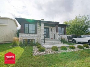 20567116 - Bungalow for sale