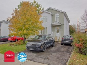 20938071 - Two or more storey for sale