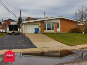 22664773 - Bungalow for sale