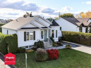23163406 - Bungalow for sale