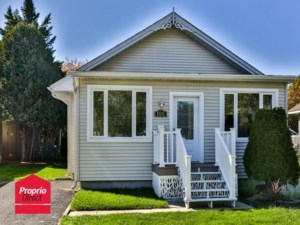 25573478 - Bungalow for sale