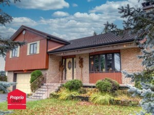 25739855 - Bungalow for sale