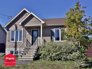 27064165 - Bungalow for sale