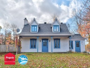 28704386 - Two or more storey for sale