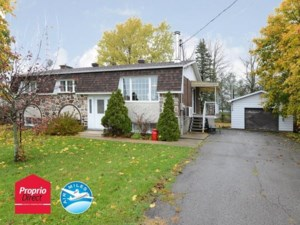 28853067 - Bungalow for sale