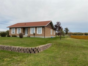 20555778 - Bungalow for sale