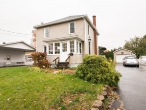 22556736 - Two or more storey for sale