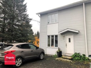 16794738 - Two or more storey for sale
