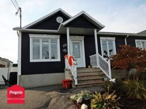 17375072 - Bungalow-Semi-detached for sale