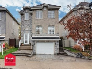 24640716 - Two or more storey for sale