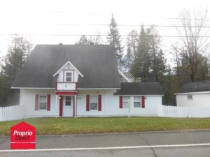 26193805 - Two or more storey for sale