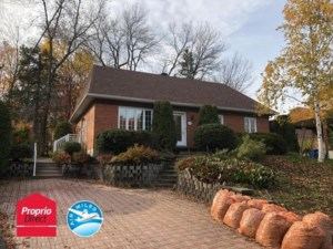 27650806 - Bungalow for sale