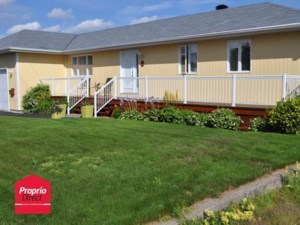 27825740 - Bungalow for sale