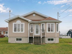 18053539 - Bungalow for sale