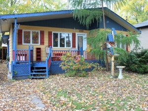 18459104 - Bungalow for sale