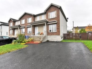 18991598 - Two or more storey for sale