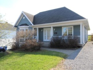22102515 - Bungalow for sale