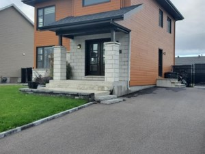 25869986 - Two or more storey for sale