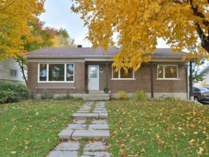 27735178 - Bungalow for sale