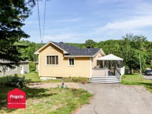 9393662 - Bungalow for sale