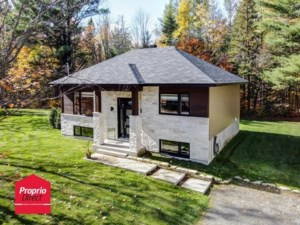 9418690 - Bungalow for sale