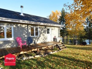 13513479 - Bungalow for sale
