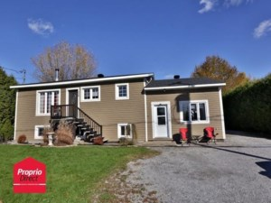 13548025 - Bungalow for sale