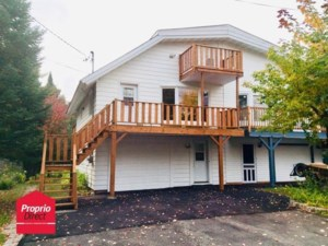 15844896 - Two-storey, semi-detached for sale