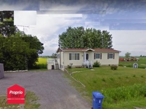 16138094 - Bungalow for sale