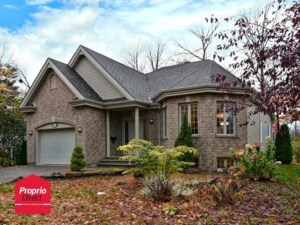 18314063 - Bungalow for sale