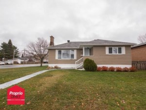 19620299 - Bungalow for sale