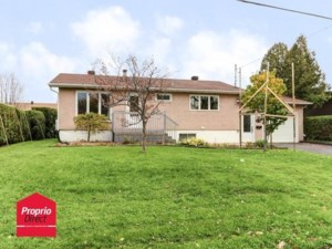 21417454 - Bungalow for sale