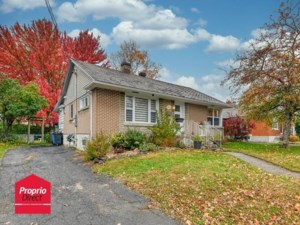 25904442 - Bungalow for sale