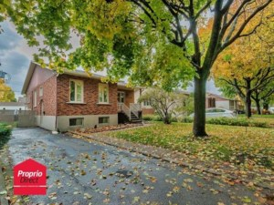 27362091 - Bungalow for sale