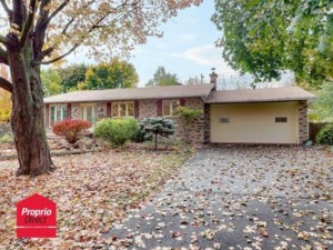27951120 - Bungalow for sale