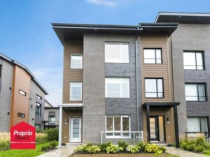 28489500 - Two-storey, semi-detached for sale