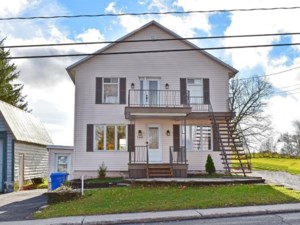 23267964 - Two or more storey for sale