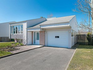 27555484 - Bungalow for sale
