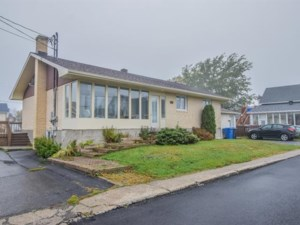 27749116 - Bungalow for sale