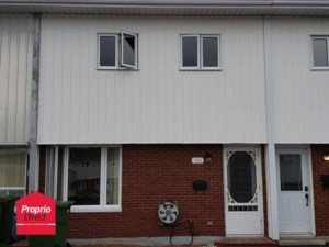 9670624 - Two or more storey for sale