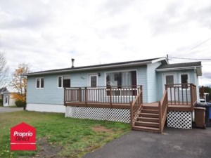 12027594 - Bungalow for sale