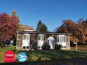 21780077 - Bungalow for sale