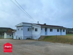 23767732 - Bungalow for sale