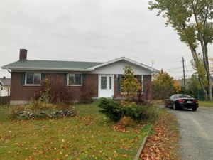 10546888 - Bungalow for sale