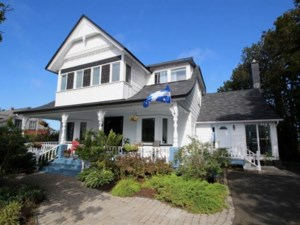 14157025 - Two or more storey for sale