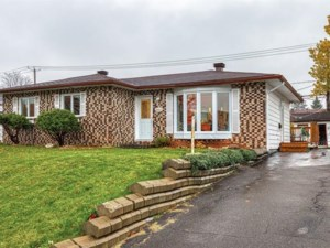 17875830 - Bungalow for sale