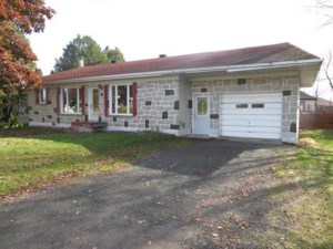 18628158 - Bungalow for sale
